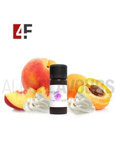Fionas Dream 10 ml - Twisted Vaping
