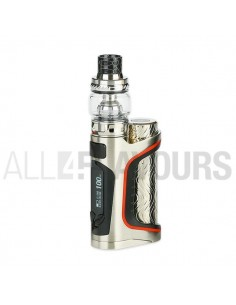 Eleaf Istick Pico S Kit...