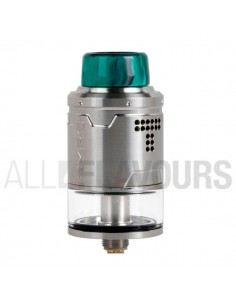 Vandy Vape Pyro V3 RDTA 2ml...