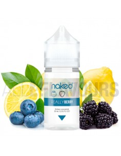 Really Berry 30ml Naked 100