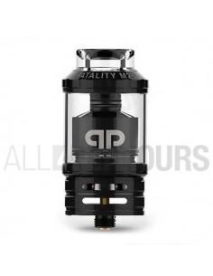 Qp Design Fatality M25 Black