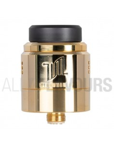 Vandy Vape Widowmaker RDA Gold