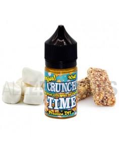 Original 30 ml Crunch Time
