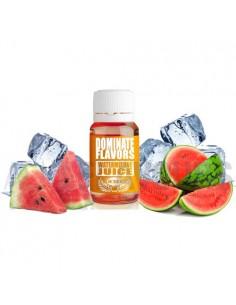 ICED Watermelon 15 ml...