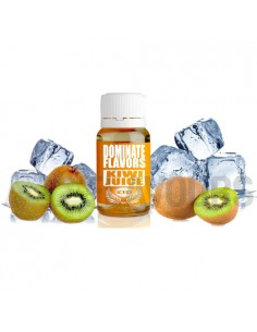 ICED Kiwi Juice 15 ml...