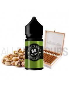 Don Cristo Pistachio 30 ml...