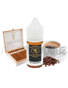 Don Cristo Coffee 30 ml Don...