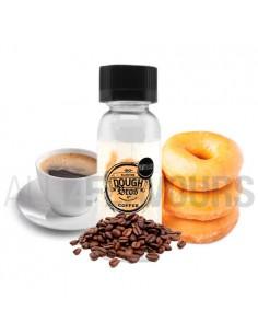 Coffe 30 ml- Dough Bros