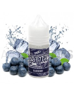 Blueberry 30 ml Drifter