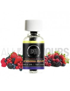 Forbbiden Fruits 30 ml Drip...