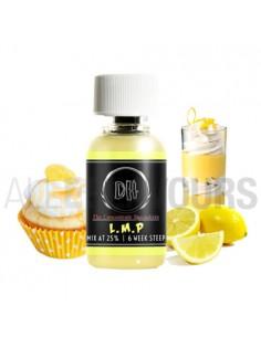 L.M.P 30 ml- Drip Hacks
