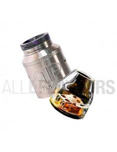 Kali V2 Bullet Glass Cap...