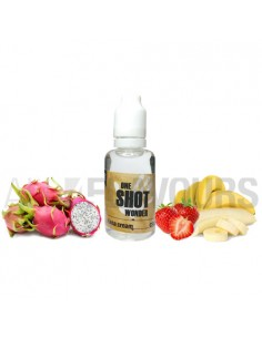 Nana Cream 30ml Chefs...