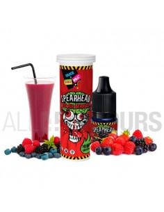 Spearhead Power Berries 10...