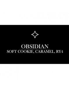 Obsidian 30 ml Diyordie