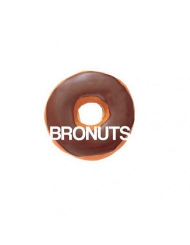 Bronuts 30 ml Diyordie
