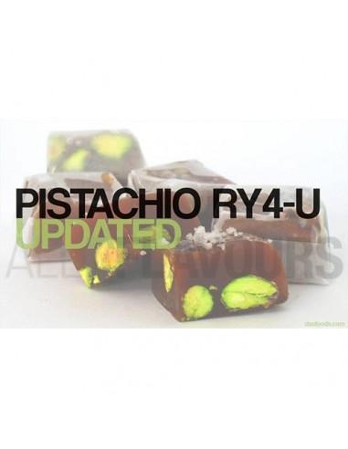 Pistachio RY4U 30 ml Diyordie