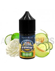 Heaven 30ml Dr Fog Finest