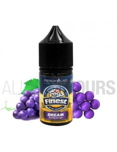 Dream 30 ml Dr Fog Finest