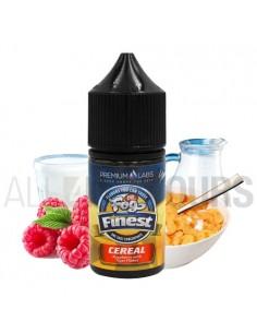 Cereal 30ml Dr Fog Finest