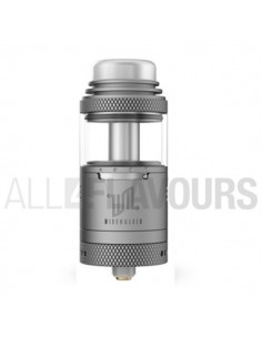 Vandy Vape Widowmaker RTA...