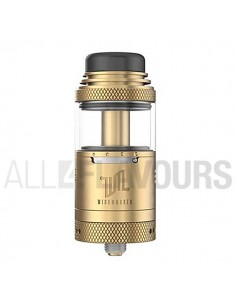 Vandy Vape Widowmaker RTA Gold