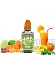 Citrus Smash 30 ml ELFC...