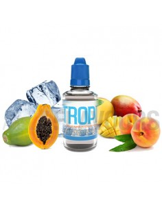 Tropik 30 ml ELFC Original