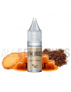 Ry4 Boss 10 ml Flavour Boss