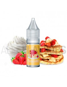 Pancake 10 ml Flavour Boss