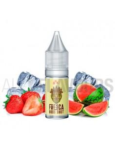 Fresca 10 ml Flavour Boss