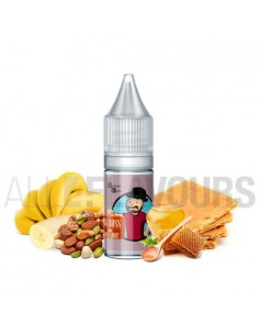 Big Boss Reserve 10 ml...