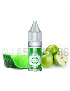 Apple Lots 10 ml Flavour Boss