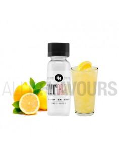 Lemonade 30 ml FLVRHAUS