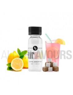Pink Lemonade 30 ml FLVRHAUS