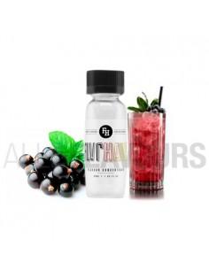 Blackcurrant Lemonade 30 ml...