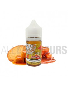 Crack Pie 30ml Food Fighter...