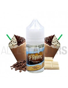 White Chocolate Mocha 30 ml...