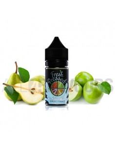 Fruit Finale 30 ml Fresh...