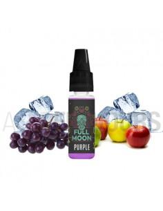 Purple 10 ml Full Moon