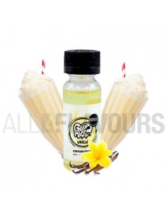 Vanilla 30 ml Got Milk