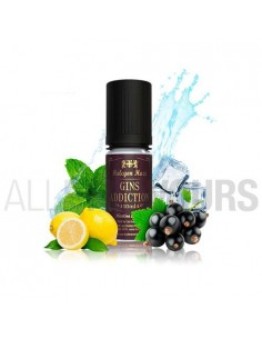 Gins Addiction 10 ml...