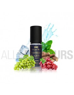Northen Lights 10 ml...