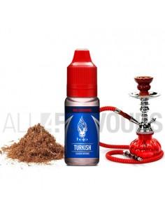 Turkish 10 ml Halo