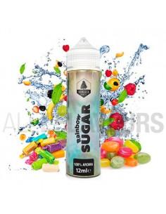 Rainbow Sugar 12 ml Hemlock
