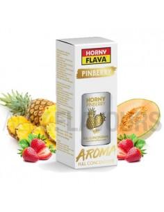 Pinberry 30ml Horny Flava