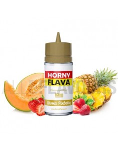 Pinberry 30ml Horny Flava