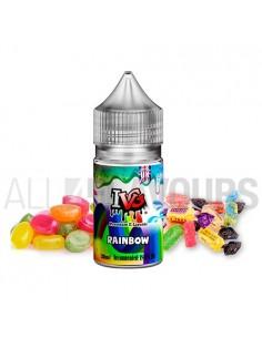 Rainbow 30 ml I VG