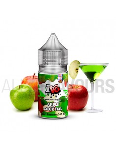 Apple Cocktail 30 ml I VG