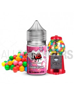 Bubblegum 30 ml I VG